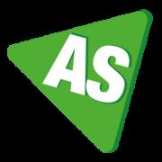 (c) As-service-gmbh.de